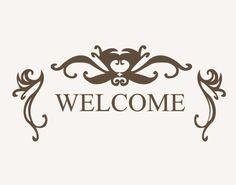 Таблички, надписи, этикетки | Записи в рубрике Таблички, надписи, этикетки | Мой дневник : LiveInternet - Российский Сервис Онлайн-Дневников