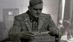 Alan-Turing-1