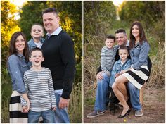 Orange Groves Family photo Session in Mesa, AZ. It's fall in the desert! To book your family photography session in the Orange Groves contact 480-221-5636