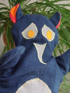 Käsinukke http://www.haaraamo.fi