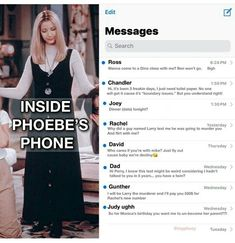 Friends Funny Moments, Friends Tv Quotes, Serie Friends, Joey Friends, Friends Scenes, Friends Poster, Friends Cast, Friends Episodes, Friends Tv Show