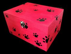 And they called it Puppy Love..... by Diane Harrod on Etsy