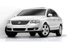 Bucharest car rental, visit http://bucharest-rent-car.com/ and Rent a car Bucharest.
