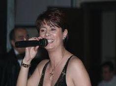 Muzica populara: Adriana Antoni,,,.
