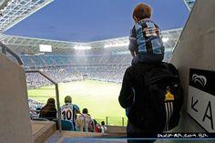 Grêmio fan torcida football futebol GFBPA