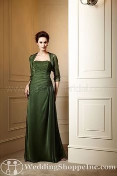 Order a Jade J145052 Mother of the Bride Dresses at The Wedding Shoppe today