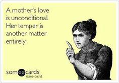 Lol! I am pretty hot tempered :(