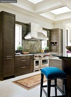2011 Decorators' Show House & Gardens | Atlanta Homes & Lifestyles