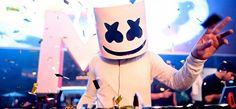 Marshmello en Las Vegas https://lasvegasnespanol.com/en-las-vegas/marshmello-en-las-vegas/ #marshmello #marshmelo #dj #djs #antros #antro #discotecas #discoteca #deantro #depedo #enlasvegs #lasvegas #poolparties #fiesta #poolparty #dayclub #club #musica #lasvegasenespanol