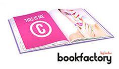 Gewinne mit #PerfectHair und ein wenig Glück 3 x 1 #Bookfactory Gutschein im Wert von je CHF 100.- http://www.alle-schweizer-wettbewerbe.ch/gewinne-einen-bookfactory-gutschein/