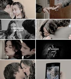 Scallison:( so I'm re watching all the seasons of tw again SO I KNOW WHAT IS GOING TO HAPPEN AND IM GONNA CRY WHEN I GET UP TO SEASON THREE AGAIN SCALLISON LIVES ON FOREVER