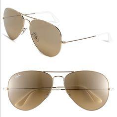 9882dbc685 Sunglasses – Ray Ban Shoes – Christian Louboutin Purse – Balenciaga Ray-Ban   Large Original Aviator  Sunglasses similar style handbag by the same  designer ...