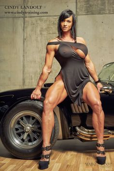 Have a lovely Sunday everyone ❤️ Have you signed up for FREE yet to see ALL of my Images??? Do it HERE  http://members.cindylandolt.ch/en/register/