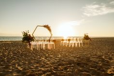 Celebrate your forever at our adults-only boutique hotel on Mexico's Rivera. Plan unforgettable Puerto Vallart weddings in our beautiful venues, garden and beach club. Puerto Vallarta, Beach Club, Mexico, Amazing, Garden, Outdoor, Beautiful, Home, Candles