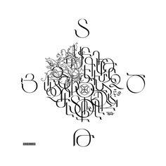 The Art of Armenian Calligraphy | ՀԱՅԿԱԿԱՆ ԳԵՂԱԳՐՈՒԹՅԱՆ ԱՐՎԵՍՏ | L'Art Calligraphique Armènien