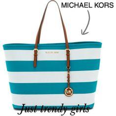 Spring and summer handbag trends   Just Trendy Girls