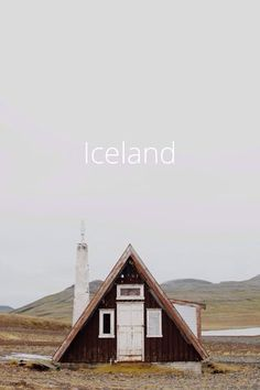 Iceland - story by James Frost (@frostphotos) on Steller