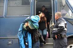 Detienen en México a 3 por tráfico de personas y liberan a 15 hondureños  http://www.elperiodicodeutah.com/2015/09/noticias/internacionales/detienen-en-mexico-a-3-por-trafico-de-personas-y-liberan-a-15-hondurenos/