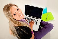 Schneller zur Stelle: 11 Praxistipps für die Jobsuche