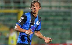 Juventus, Gabbiadini fino al 2018?