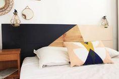 miniature Un appartement parisien rétro et coloré, Paris, Studio Mariekke - décorateur d'intérieur