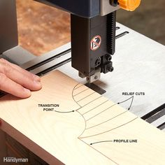 Woodworking is a job, for which one requires to work with precision and skill. Mistakes during woodworking may spoil the whole piece. In woodworking, there are some things, which should be done repeatedly. woodworking jigs are tools, Woodworking School, Learn Woodworking, Popular Woodworking, Woodworking Techniques, Woodworking Crafts, Woodworking Plans, Woodworking Skills, Woodworking Furniture, Woodworking Workshop