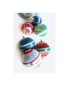 ♥ ♡ ❤ Vintage gift ideas from France >>> 10% off par Victor sur Etsy