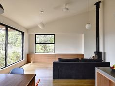 Beautiful Houses: Lorne Hill House