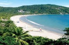 Zihuatanejo - Lonely Planet