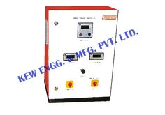 Heavy duty spare parts, Tension Control System Manufacturer India, Tension Control for Unwinder Rewinder Machine with multi disc Tension Control Brake, and Web Tension Controller designed specifically for Winding Rewinding, Slitting Rewinding Machine in flexible packaging manufacturing processes. Our Tension Control allows the machine to process webs of various weight and widths of materials. #manufacturer #tension #control