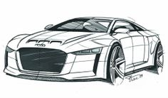 %3Ca%20href%3D%27http%3A//allthesketches.com/wp-content/plugins/justified-image-grid/download.php%3Ffile%3Dhttp%3A//allthesketches.com/wp-content/uploads/2013/02/Audi-quattro-Concept-7.jpg%27%3EDownload%3C/a%3E