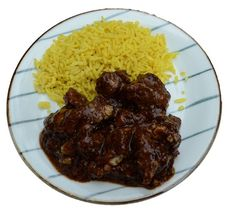 Indonesische recepten: zelf heerlijke Daging smoor maken. - Tallsay.com