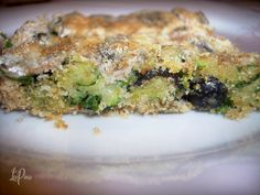 Quiche, Healthy Eating, Breakfast, Olive, Food, Cooking, Cuisine, Meal, Kitchen