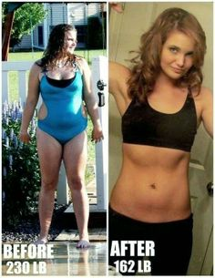 easy weight loss , fast weight loss , Before After Weight Loss