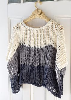 Knit this - it's so easy!