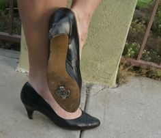 now where do I find a pair of these? so awesome!!!!
