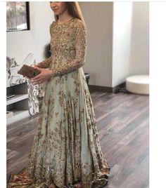 Buy Best Exclusive Colletion Of Bridal Lehengas, Women's Wedding cloth Pakistani Wedding Outfits, Pakistani Bridal Dresses, Pakistani Wedding Dresses, Bridal Outfits, Anarkali Bridal, Asian Wedding Dress, Indian Outfits, Walima Dress, Shadi Dresses