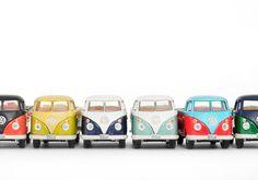 Car Art from lesleemitchellart. Perfect for nursery, kids playroom, girls bed.