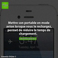 Put your phone in airplane mode when you recharge it, reduces … - PHONES 2017 Quotes, 365 Quotes, Good To Know, Did You Know, Psalms 16 11, 365 Jar, Daily Journal Prompts, Happiness Project, Tips & Tricks