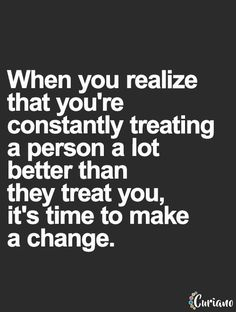 toxic people quotes sayings Great Quotes, Quotes To Live By, Me Quotes, Motivational Quotes, Inspirational Quotes, Detachment Quotes, Priorities Quotes, Value Quotes, Toxic People Quotes