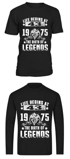 The blues brother t shirt 43-1975 the birth of legends shirt step brothers t  shirt converse a105e5ed6