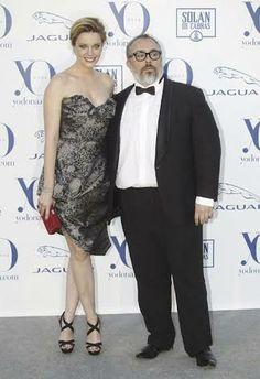 ¿Os gusta el Vivienne Westwood que escogió Carolina Bang para los Premios Yo Dona? Ahora puede ser vuestro por sólo 99€. Haz click aquí: https://www.24fab.com/coleccion/disenador/vivienne-westwood/pagina-1/detalle-702  BE FAB! #vivienneWestwood #moda #fashion #alquiler #estilo #woman #carolinaBang