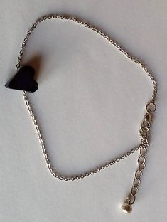 Lovely Boho jewelry model,Beautiful jewelry rocks and Fashion jewelry 2020 trends. Dainty Jewelry, Opal Jewelry, Boho Jewelry, Beaded Jewelry, Silver Jewelry, Fine Jewelry, Handmade Jewelry, Jewelry Ideas, Silver Earrings