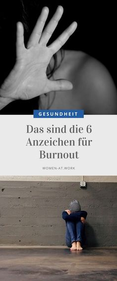 Burnout has become a common disease. Almost everyone knows this syndrome, almost everyone has had it before. However, in today's performance society, where burnout is so prevalent, this disease is Burn Out, Mental Training, Life Is Hard, Everyone Knows, Workout For Beginners, Motivation, At Home Workouts, Fitness Inspiration, Feel Good