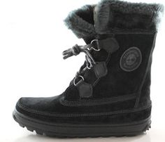 Timberland Mukluk Lace Women's Black Suede Winter Snow Fur Boots 26612 - See more at: http://www.sneakerkingdom.com/products/timberland-mukluk-lace-womens-black-suede-winter-snow-fur-boots-26612#sthash.4WD7LL5N.dpuf