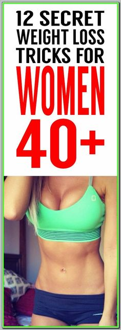 Girl Tips For Women's Weight Loss Try These 50 Best Kept Skinny Girl Secrets To Lose Weight And Shed Pounds Fast!Try These 50 Best Kept Skinny Girl Secrets To Lose Weight And Shed Pounds Fast! Diet Plans To Lose Weight, Losing Weight Tips, Want To Lose Weight, Best Weight Loss Pills, Weight Loss Goals, Girls Secrets, Lose 50 Pounds, 10 Pounds, Ville France
