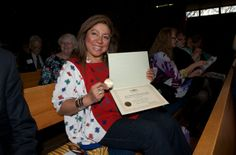 MIPA Awards 2014.  Winner in two categories: Best Cookbook and Best First Book.