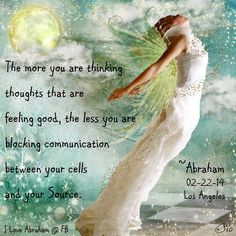 Abraham-Hicks Quote ..ask myself, am I smiling? is my heart and soul swooning? even soaring? THAT dear 1 me2m is the Love Zone ~