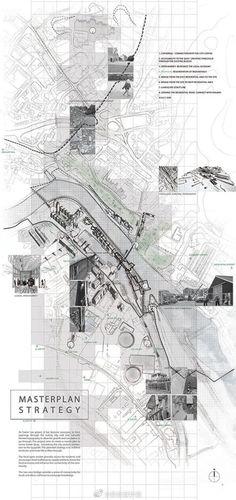 Site Analysis Architecture, Architecture Mapping, Plans Architecture, Architecture Graphics, Architecture Drawings, Architecture Portfolio, Architecture Design, Architecture Diagrams, Masterplan Architecture