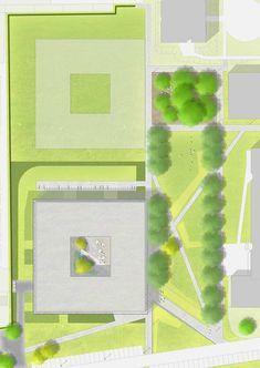 13-Site-Plan « Landscape Architecture Works | Landezine